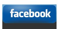 Maukka Tapahtumatekniikka Facebookissa - äänentoisto-, valaistus-, video- ja kuvatekniikkalaitteiden sekä esiintymislavojen myynti ja vuokraus